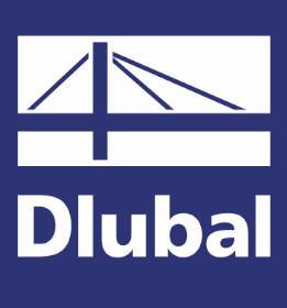 Dlubal Software s.r.o.
