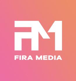 FIRA Media s.r.o.