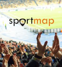 sportmap.cz
